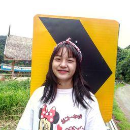 รูปโปรไฟล์ของ YL Ling