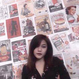 รูปโปรไฟล์ของ Taeykan Mingrattana