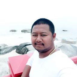 รูปโปรไฟล์ของ NingNong Nakhin