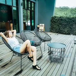 รูปโปรไฟล์ของ I-noon Baa