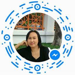 รูปโปรไฟล์ของ preedag
