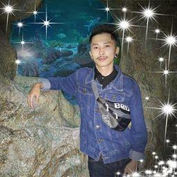 รูปโปรไฟล์ของ Pornthep Kaiwiriya