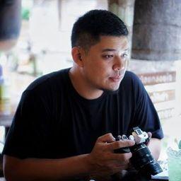 รูปโปรไฟล์ของ Nuttawut cktpuz Suttitngsakul