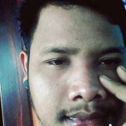 รูปโปรไฟล์ของ Wuttichai Deeprom