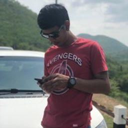 รูปโปรไฟล์ของ Ekkachai9550