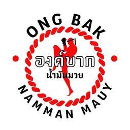 รูปโปรไฟล์ของ Ong Bak Oil