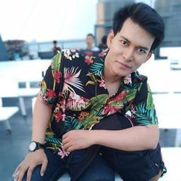 รูปโปรไฟล์ของ Kittipong Nakpradit
