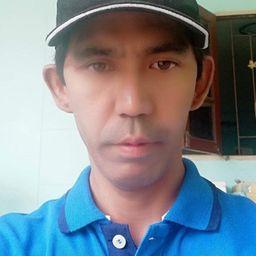 รูปโปรไฟล์ของ PRAKIJ