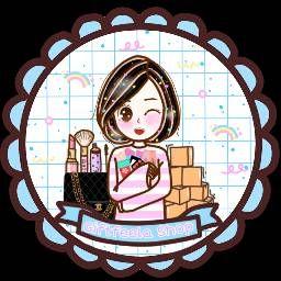 รูปโปรไฟล์ของ giftfeela_shop