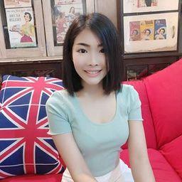 รูปโปรไฟล์ของ Asia Gift