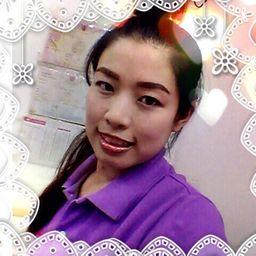 รูปโปรไฟล์ของ pannida Thanutweerarod