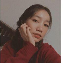 รูปโปรไฟล์ของ Zhu Ya Fang