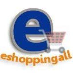 รูปโปรไฟล์ของ eshoppingall