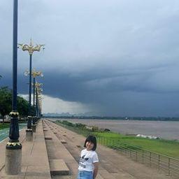 รูปโปรไฟล์ของ Ubon Aoi Weerawong