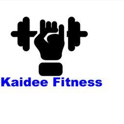 รูปโปรไฟล์ของ kaideefitness