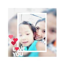 รูปโปรไฟล์ของ Tan Ka Ton