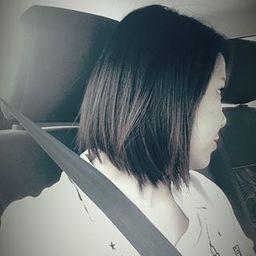 รูปโปรไฟล์ของ Wan Thongnuch