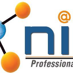 รูปโปรไฟล์ของ NIS Info