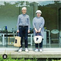 รูปโปรไฟล์ของ brand japan
