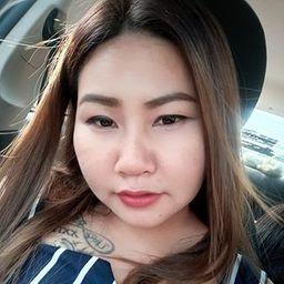 รูปโปรไฟล์ของ Nookoy Utai Khongtam