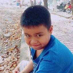 รูปโปรไฟล์ของ Niphon Nangam