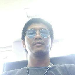 รูปโปรไฟล์ของ Pathiwat
