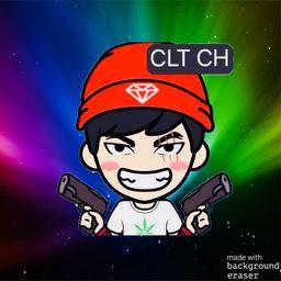รูปโปรไฟล์ของ CLT CH