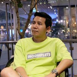 รูปโปรไฟล์ของ Mojojo Pheuksakon
