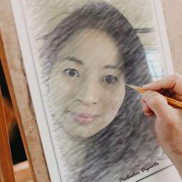 รูปโปรไฟล์ของ Seum Benjaporn