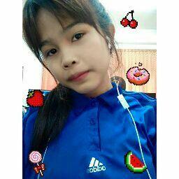 รูปโปรไฟล์ของ chatwadee duangkom