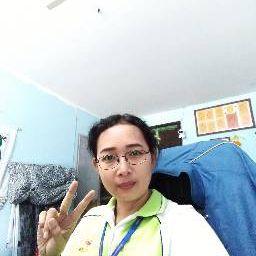 รูปโปรไฟล์ของ Maprang Kamsri