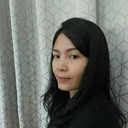 รูปโปรไฟล์ของ Tai Taiboo