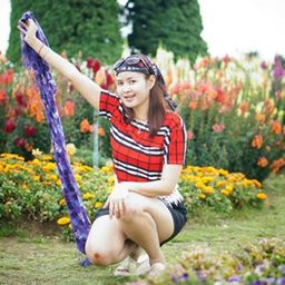 รูปโปรไฟล์ของ Supanun Kongkaew