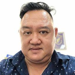 รูปโปรไฟล์ของ Prachaya Duangchomdee