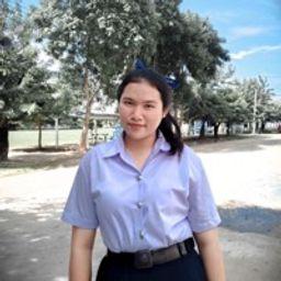 รูปโปรไฟล์ของ monruedee thapsaeng