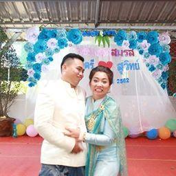 รูปโปรไฟล์ของ Tung Khenchanthuk Marti
