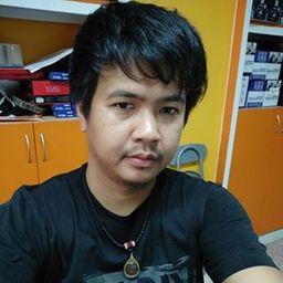 รูปโปรไฟล์ของ Watanyoo Duangsakun
