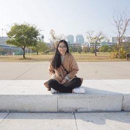 รูปโปรไฟล์ของ Hong Ninudomsak