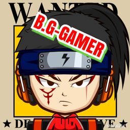 รูปโปรไฟล์ของ BG-GAMER