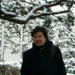 รูปโปรไฟล์ของ SomchaiJShineCorp