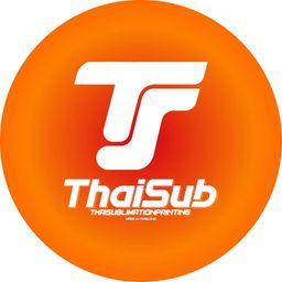 รูปโปรไฟล์ของ Thaisub