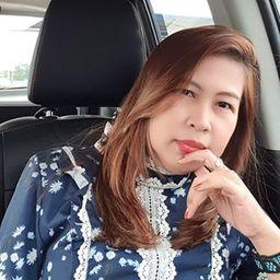 รูปโปรไฟล์ของ Rattaporn Sritammarong