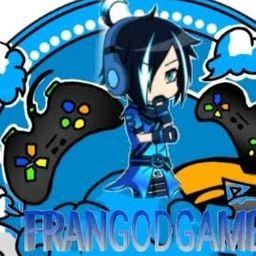 รูปโปรไฟล์ของ ฟาน God GAMER