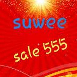 รูปโปรไฟล์ของ suwee555