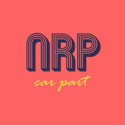 รูปโปรไฟล์ของ nrpautopart