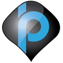 รูปโปรไฟล์ของ phoebepos