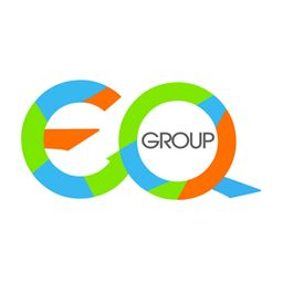 รูปโปรไฟล์ของ eqgroup
