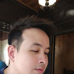 รูปโปรไฟล์ของ Surasak Sirirat