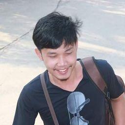 รูปโปรไฟล์ของ toom ji