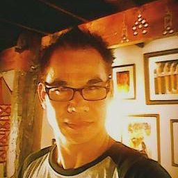รูปโปรไฟล์ของ Jonh Denny